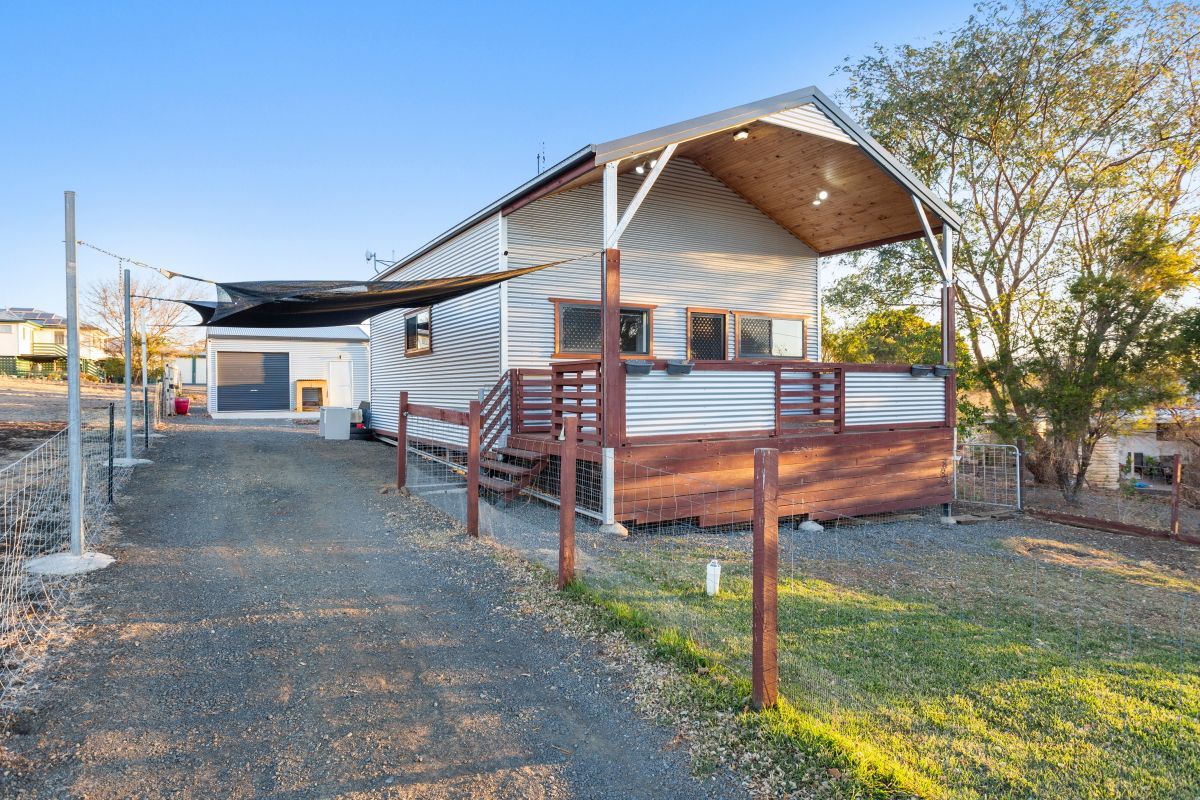 17 Forsyth Street, Greenmount QLD 4359, Image 0