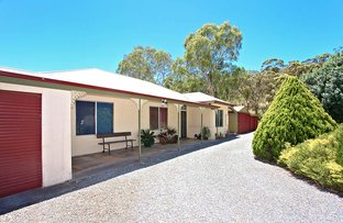 Picture of 1 Jessie Street, Clare SA 5453