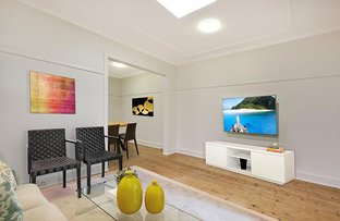 Picture of 64 Warners Avenue, Bondi Beach NSW 2026
