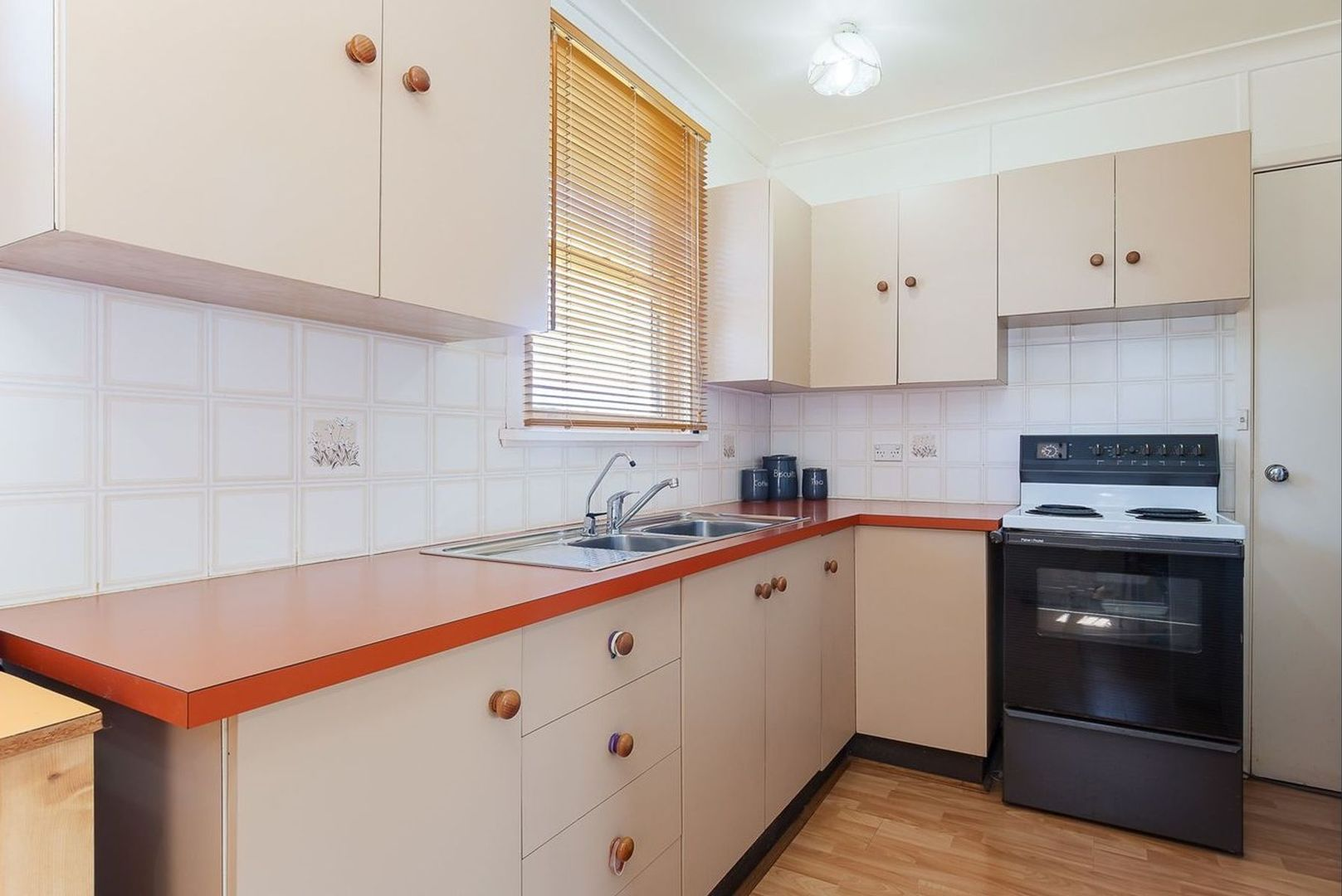60 Cadaga Road, Gateshead NSW 2290, Image 1