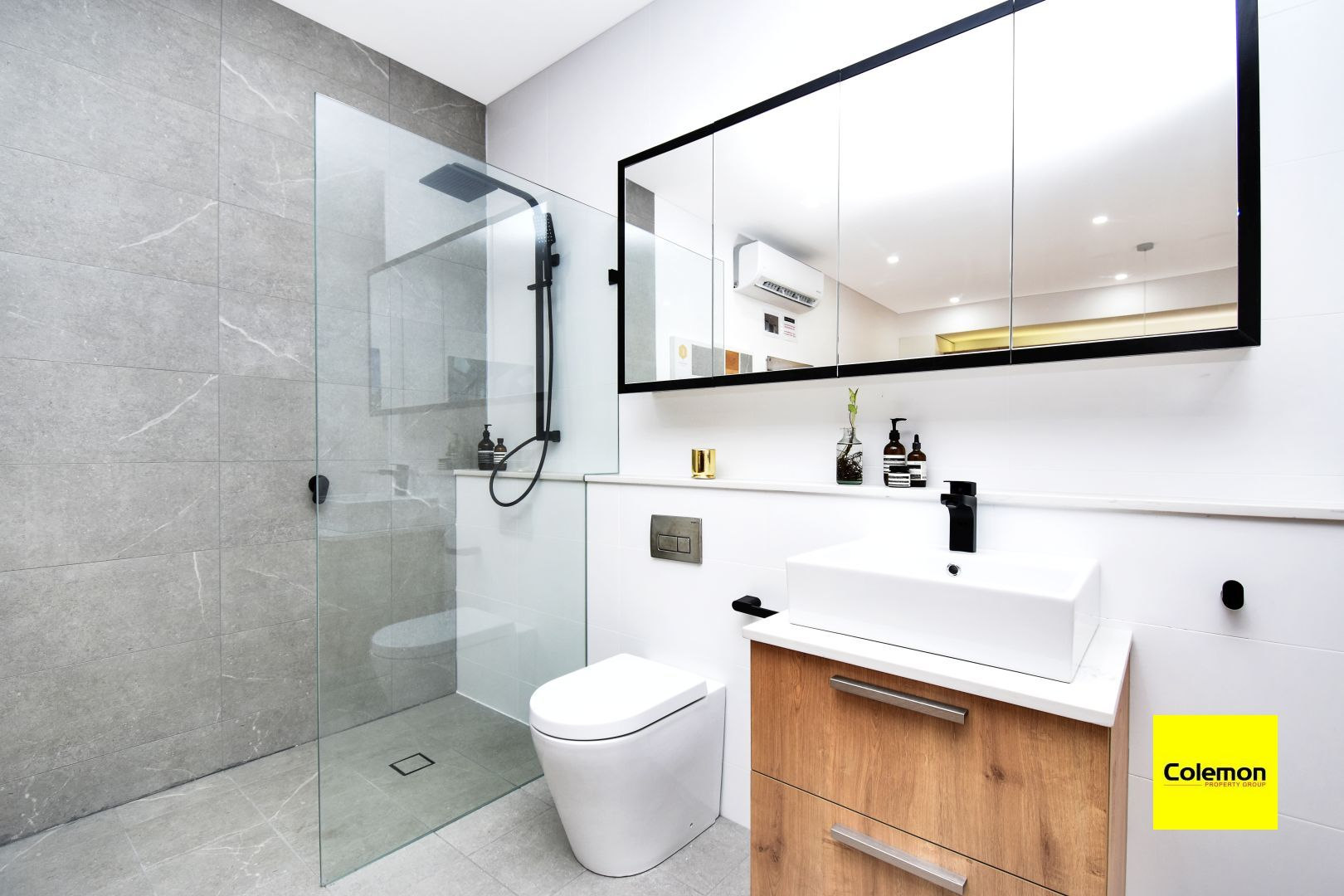 204/34-40A Falcon Street, Crows Nest NSW 2065, Image 2
