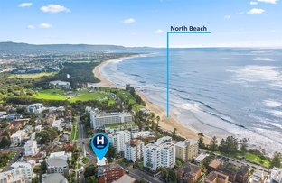 Picture of 15/2-4 Corrimal Street, Wollongong NSW 2500