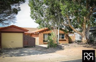 Picture of 199 Herses Road, Eagleby QLD 4207