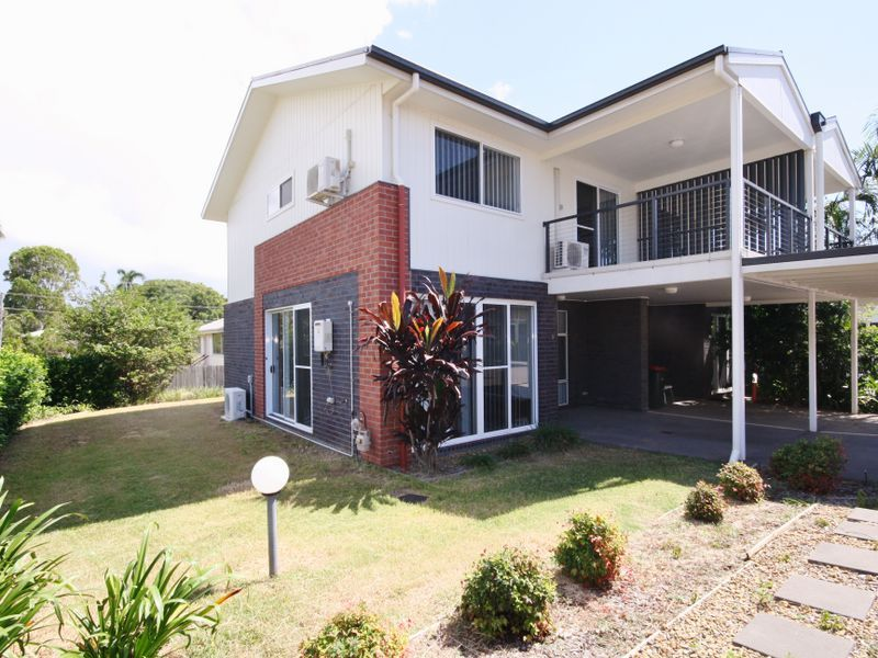9/14 Fowler Street, West Gladstone QLD 4680, Image 1
