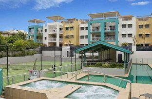 44/23 Frank Street, Coolum Beach QLD 4573