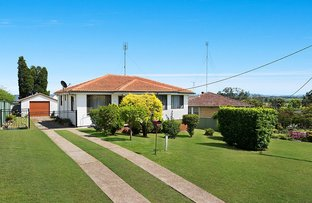 Picture of 38 Northcott Avenue, East Maitland NSW 2323