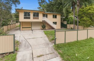 Picture of 29 Devon Drive, Bellbird Park QLD 4300