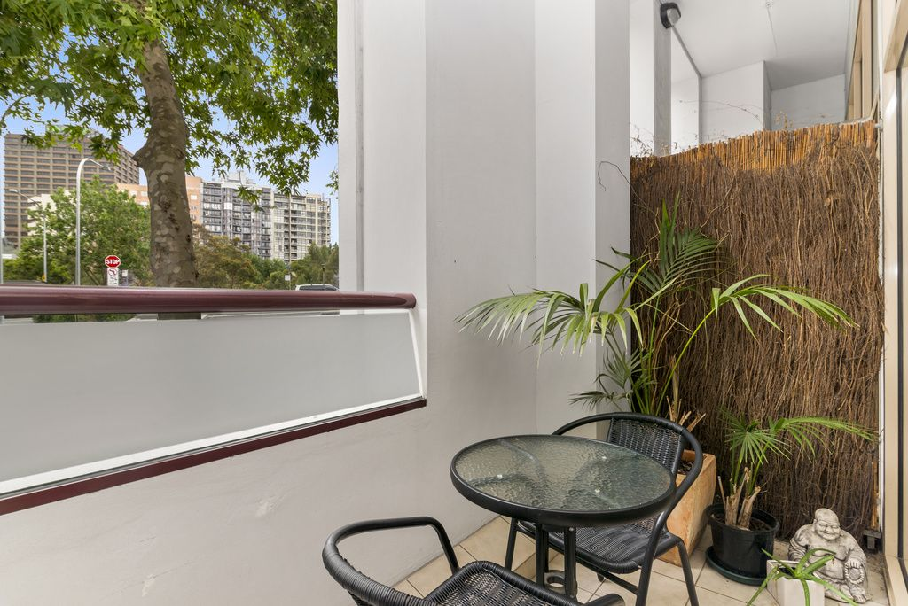 119/105 Campbell Street, Surry Hills NSW 2010, Image 2