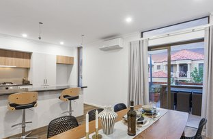 Picture of 16 Victory Terrace, East Perth WA 6004