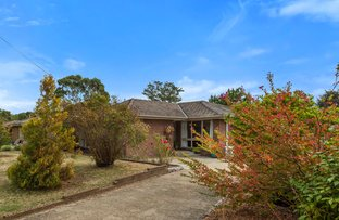 Picture of 11 Savages Lane, Woodend VIC 3442