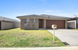 Picture of 22 Kamilaroi Crescent Braemar via, Mittagong NSW 2575