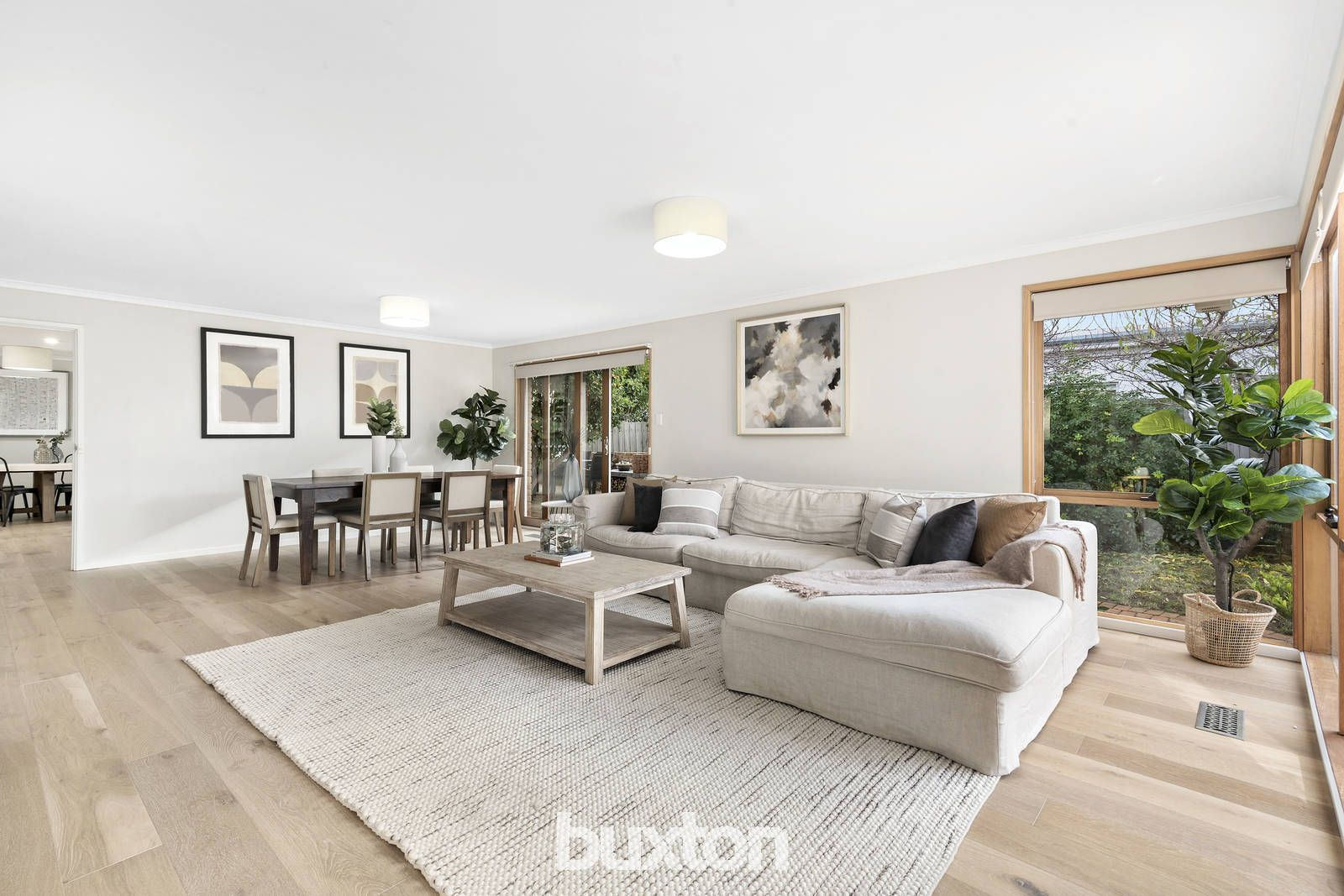 9 Haywood Street, Beaumaris VIC 3193, Image 0