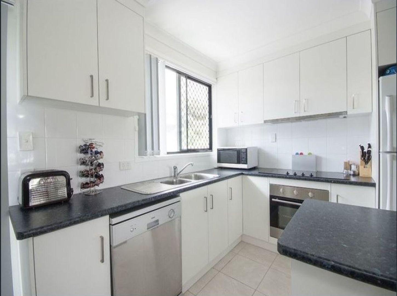 139 Jellicoe Street, North Toowoomba QLD 4350, Image 1