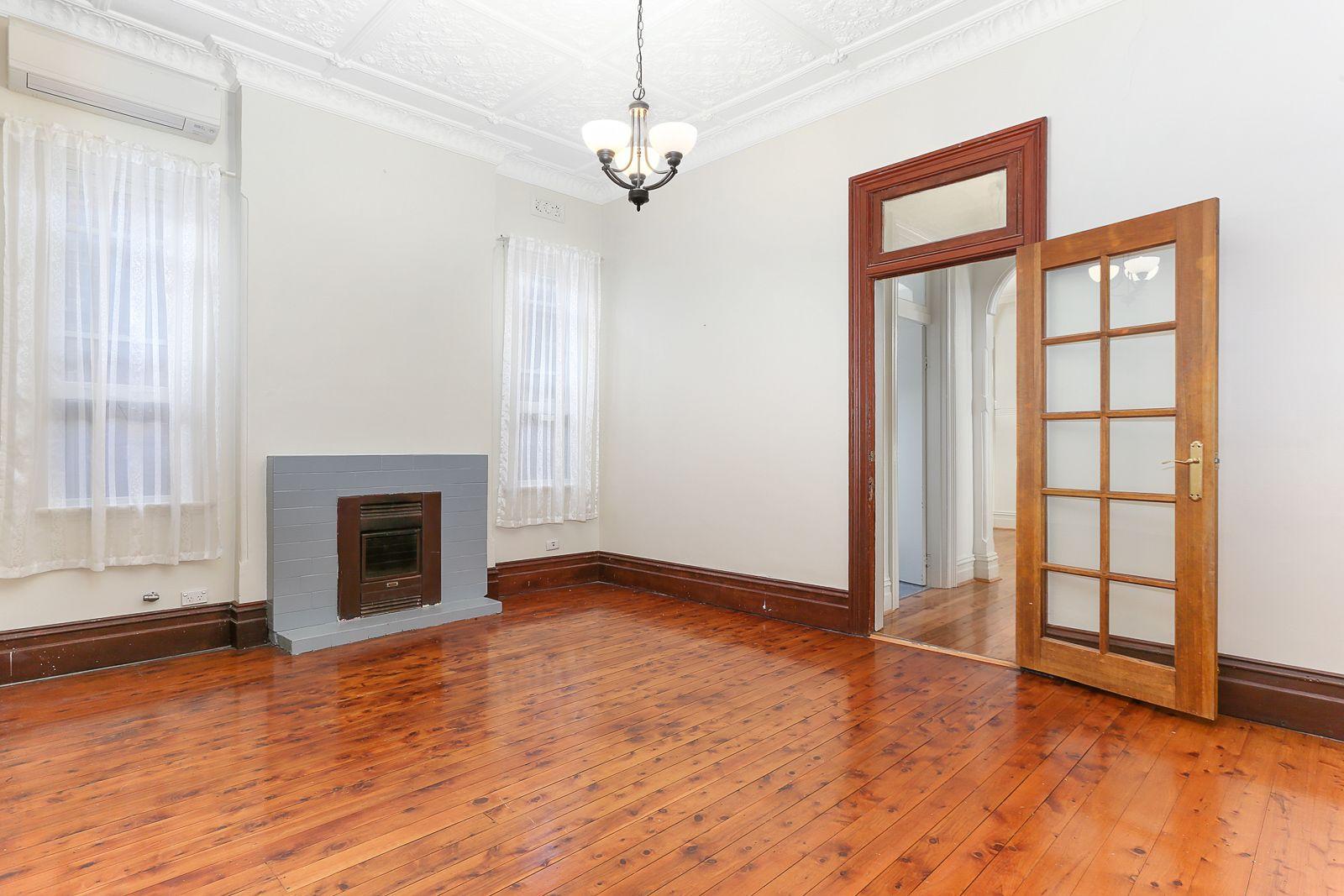 39 Leichhardt Street, Leichhardt NSW 2040, Image 1