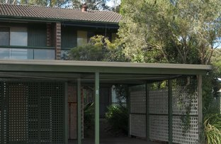 Picture of 8/84 Queen Street, Warners Bay NSW 2282