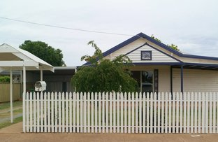 Picture of 6 St James Street, Tongala VIC 3621