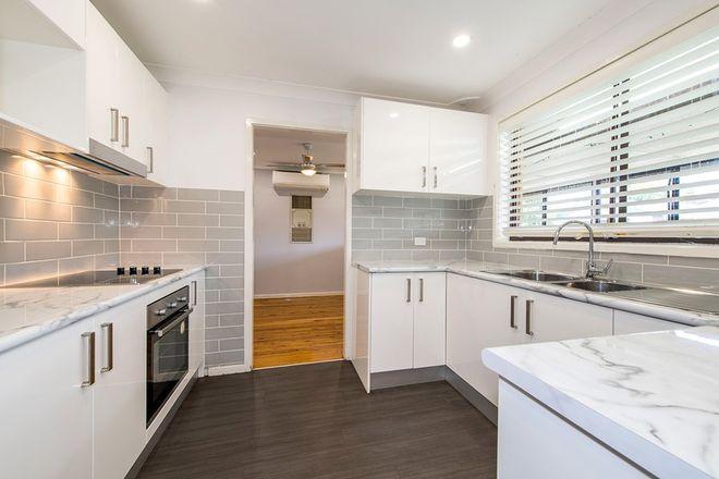 Picture of 34 Ikin Street, JAMISONTOWN NSW 2750