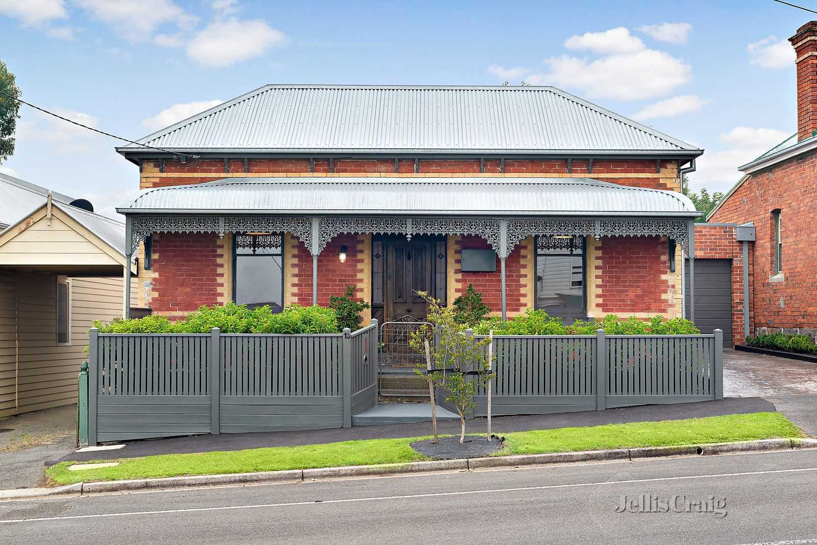 13 Young Street, Golden Point VIC 3350, Image 0