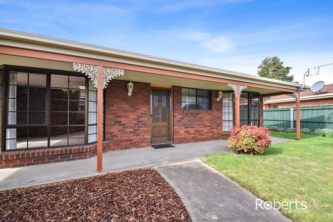 Picture of 6 Thornton Court, YOUNGTOWN TAS 7249