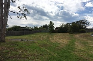 Picture of Lot 16 Park Avenue, Aylmerton NSW 2575