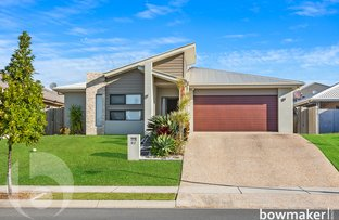 Picture of 92 Wagner Road, Griffin QLD 4503