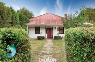 Picture of 712A Ascot  Street South, Redan VIC 3350