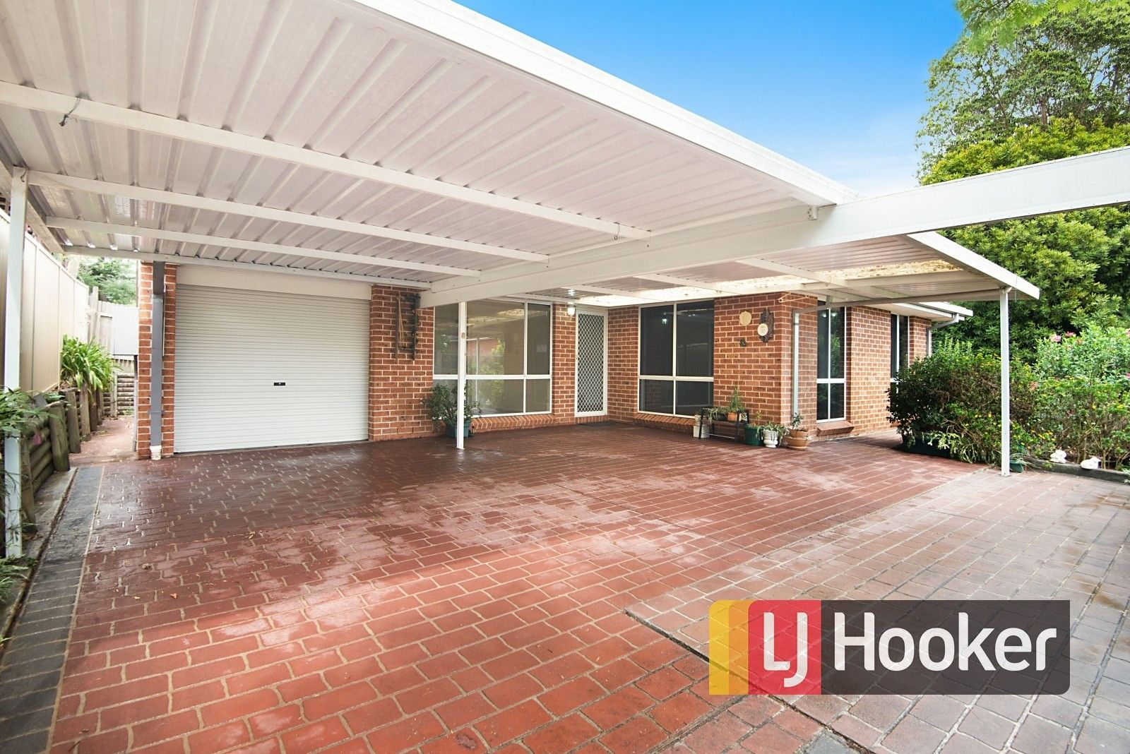 24A Tuckwell Rd, Castle Hill NSW 2154, Image 1