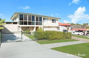 Picture of 2 Rensburg St, Brighton QLD 4017