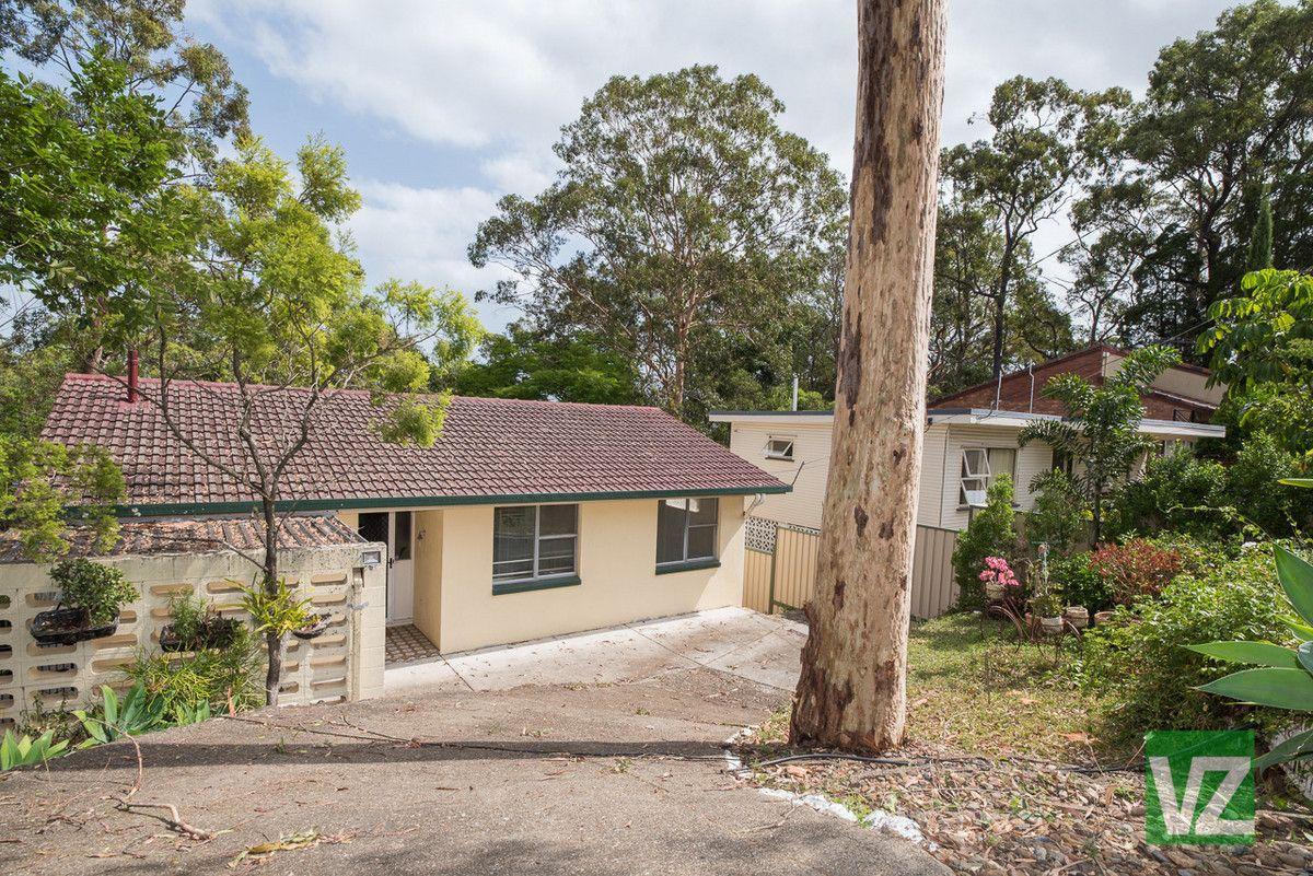 910 South Pine Road, Everton Park QLD 4053, Image 0