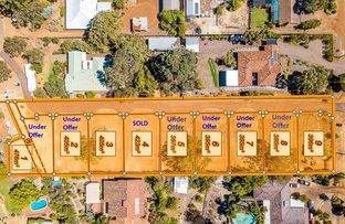 Picture of Lot 3/12 Crestview Cr, Kalamunda WA 6076