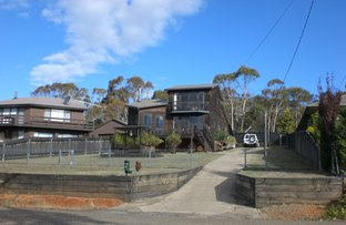 Picture of 11 Headland Road, Anglers Reach NSW 2629