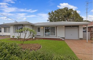 Picture of 9 Lovell Road, Umina Beach NSW 2257