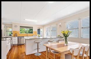 Picture of 364 Henson Road, Salisbury QLD 4107