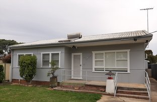 Picture of 84 Carpenter Street, Colyton NSW 2760
