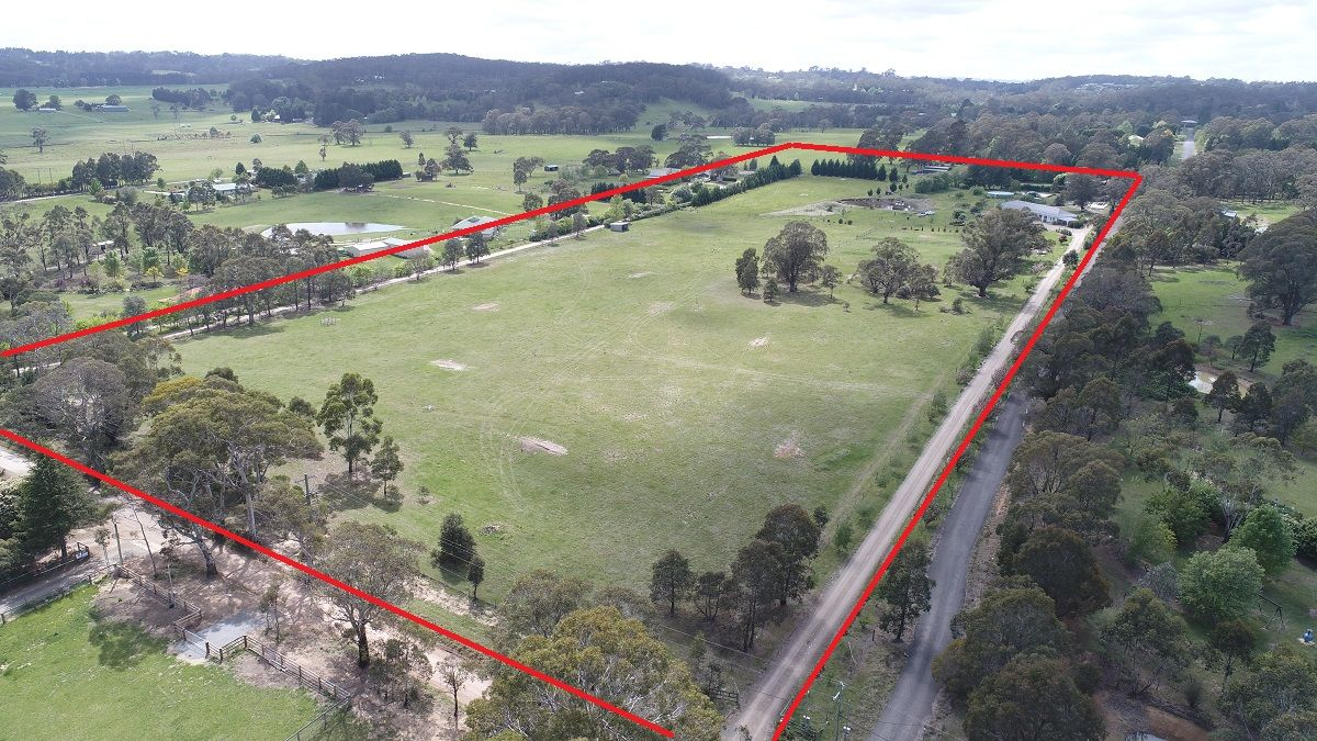14/58 Greasons Road, Bundanoon NSW 2578, Image 0