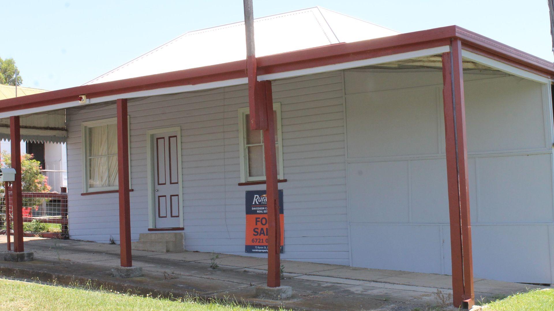 46 Martyn Street, Ashford NSW 2361, Image 8
