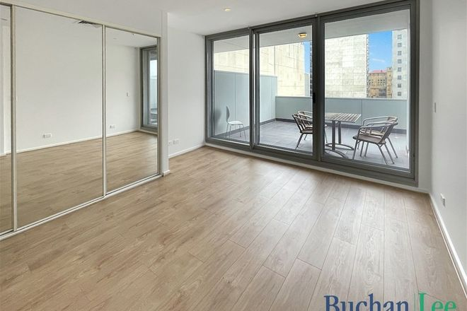 Picture of 98/45 York Street, ADELAIDE SA 5000