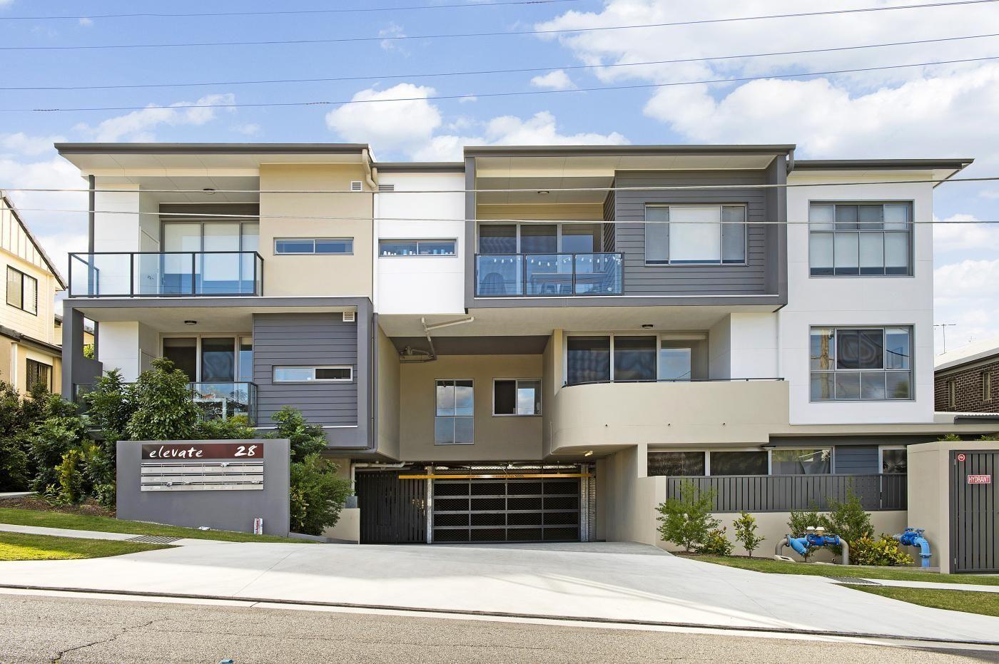 14/28 Herbertson Road, Carina Heights QLD 4152, Image 0