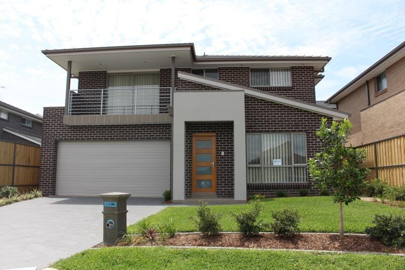 23 Burns Rd, Kellyville NSW 2155, Image 1