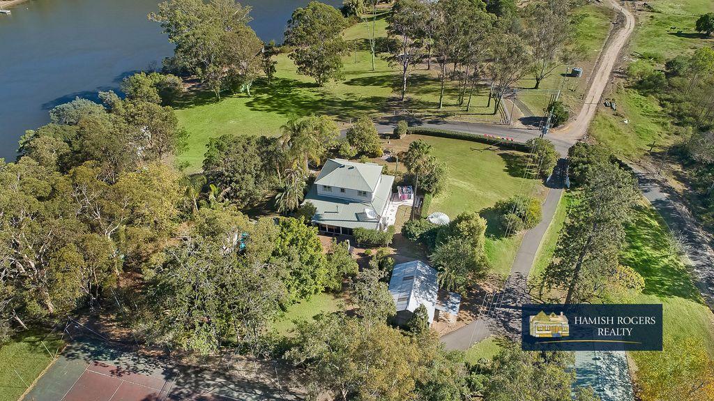 Lower Portland NSW 2756, Image 2