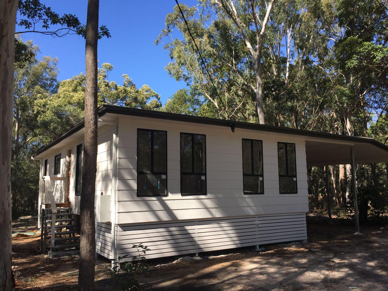 24 Villa Wood Road, Russell Island QLD 4184, Image 0