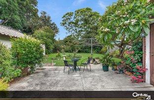 Picture of 36 Monaro Avenue, Kingsgrove NSW 2208
