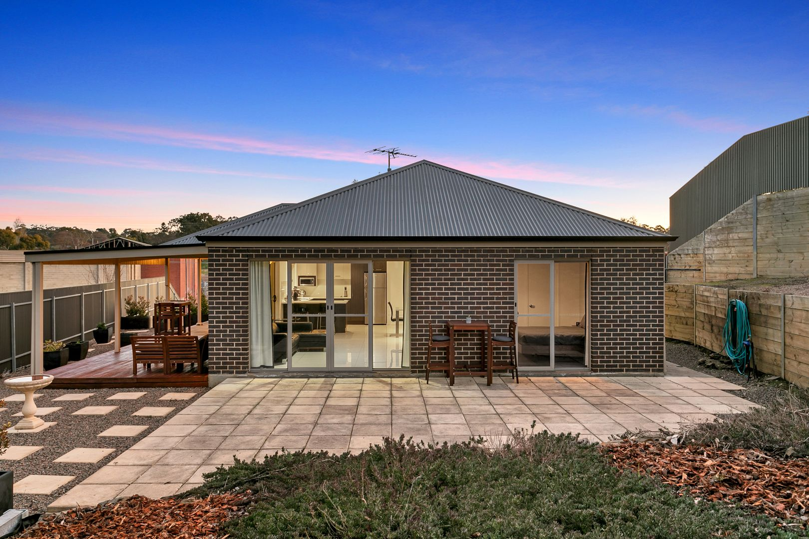 2A North Road, Nairne SA 5252, Image 1