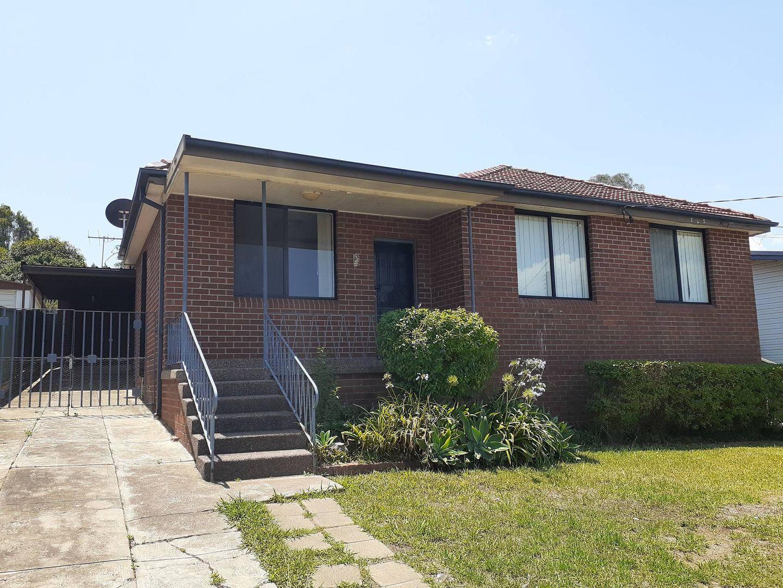 23 Bellevue Street, Blacktown NSW 2148, Image 1