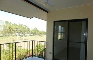 Picture of 33/6 Wright Crescent, Gray NT 0830