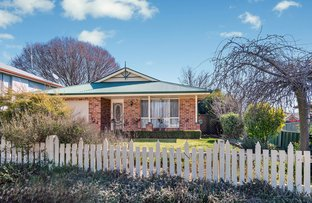 Picture of 123A Sampson Street, Orange NSW 2800
