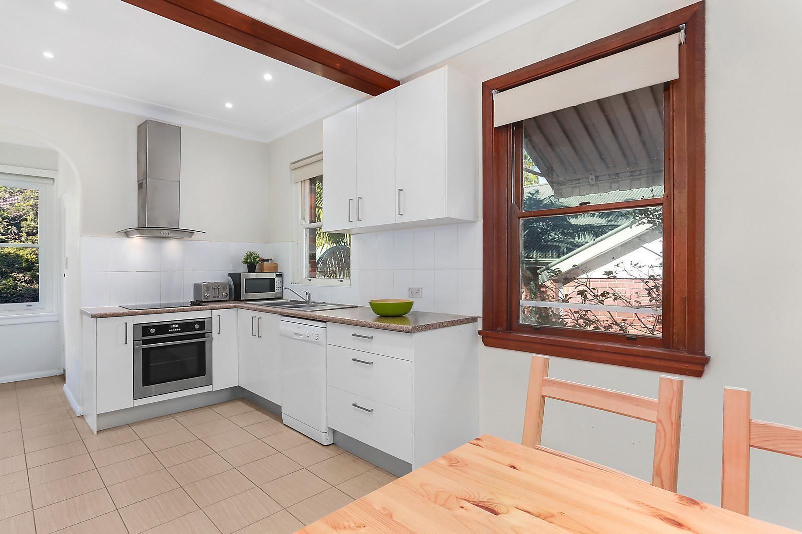 41 Lodge Street, Balgowlah NSW 2093, Image 1