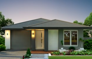 Picture of Lot 736 Wood Crescent, Caloundra West QLD 4551