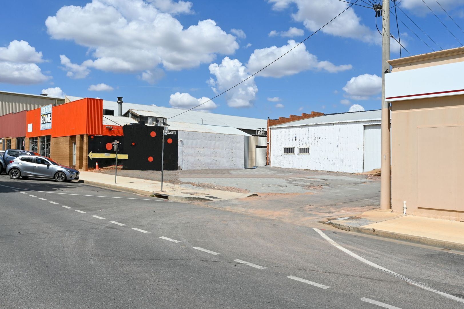 4-6 Pine Avenue, Leeton NSW 2705, Image 0
