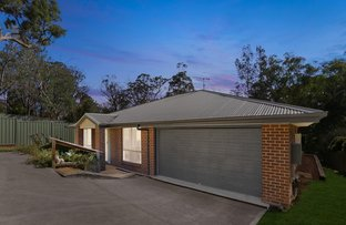 Picture of 9A Carlton Road, Thirlmere NSW 2572